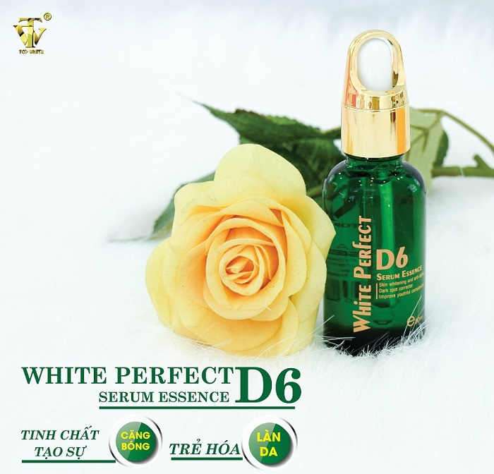 serum top white d6